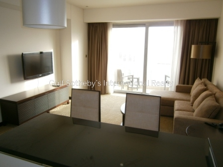 Stunning Fountain View Two Bed Plus Study In Burj Khalifa Er R 13979