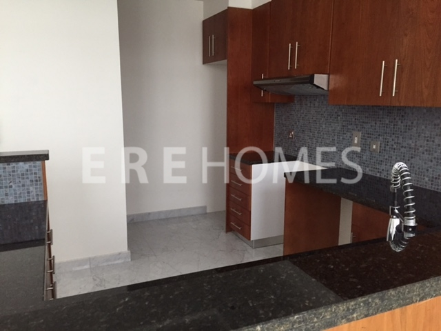 2 Bed Duplex On A Mid Floor In The Best Building In Difc Er R 13134