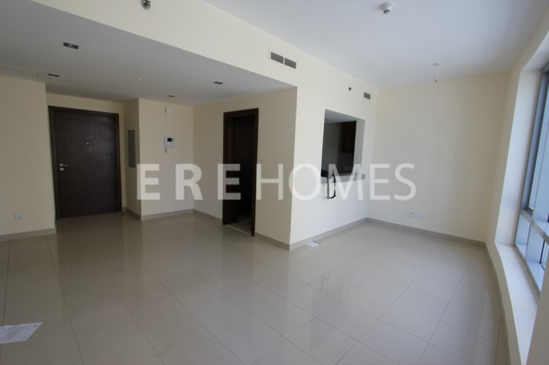 One Bedroom-The Address Marina Mall-01 Unit-848 Sq Ft Er-S-4379