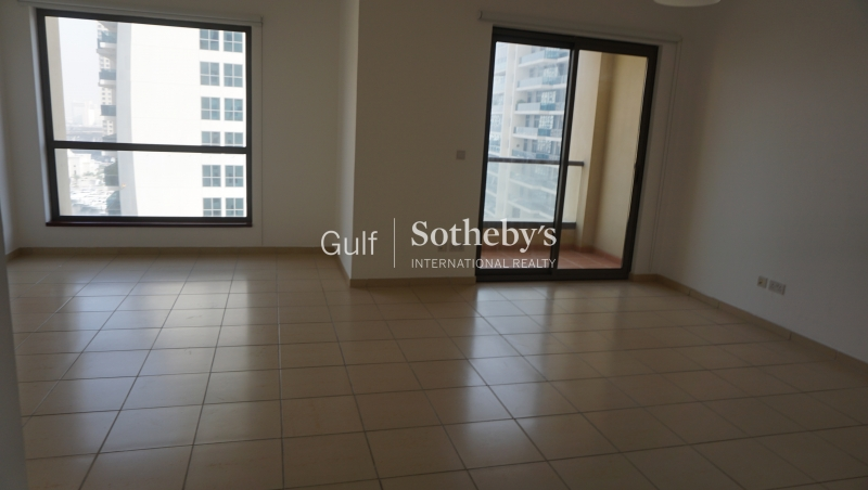 Golden Mile 2 Bed Plus Maids D Type Apartment Er S 6675