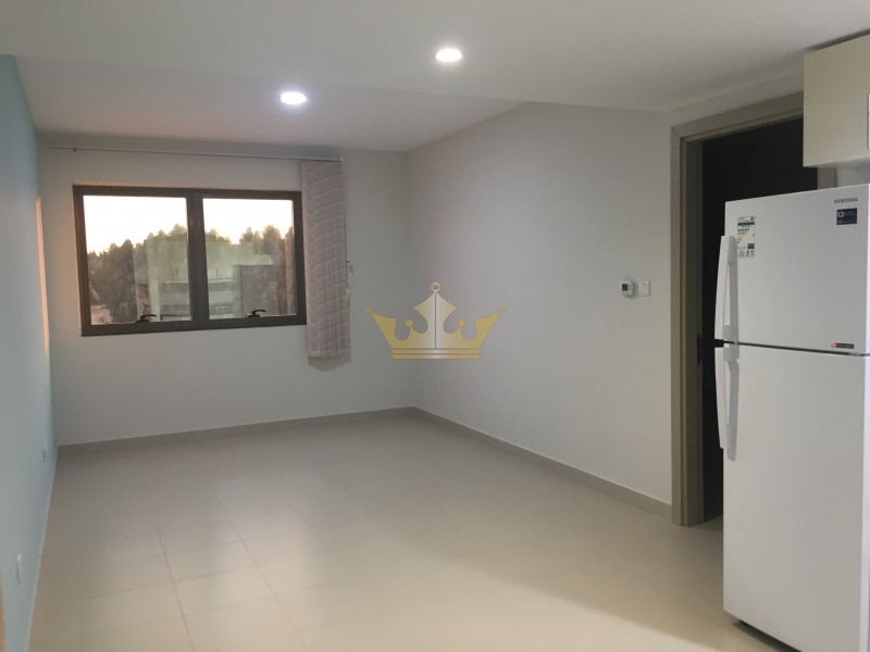Staff Accommodation for Rent in Arjan, Miracle Residence