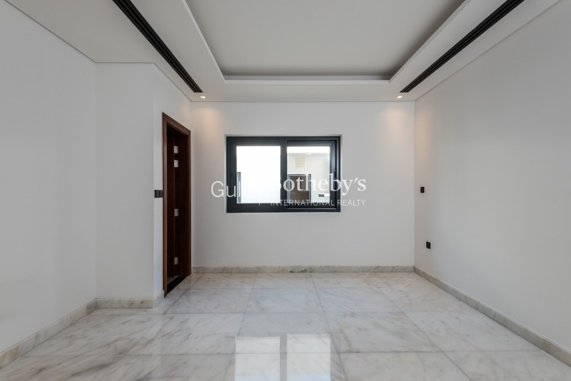 Huge 3 Bedroom B Type Fro Rent In Marina Residences Palm Jumeirah Er R 9165