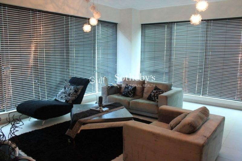 Fully Upgraded 2 Bed-Iris Blue, Dubai Marina-Amazing Full Marina View Er S 5117