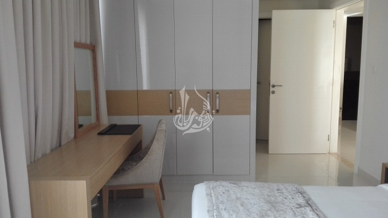 1 Bedroom Apartment For Sale In Business Bay