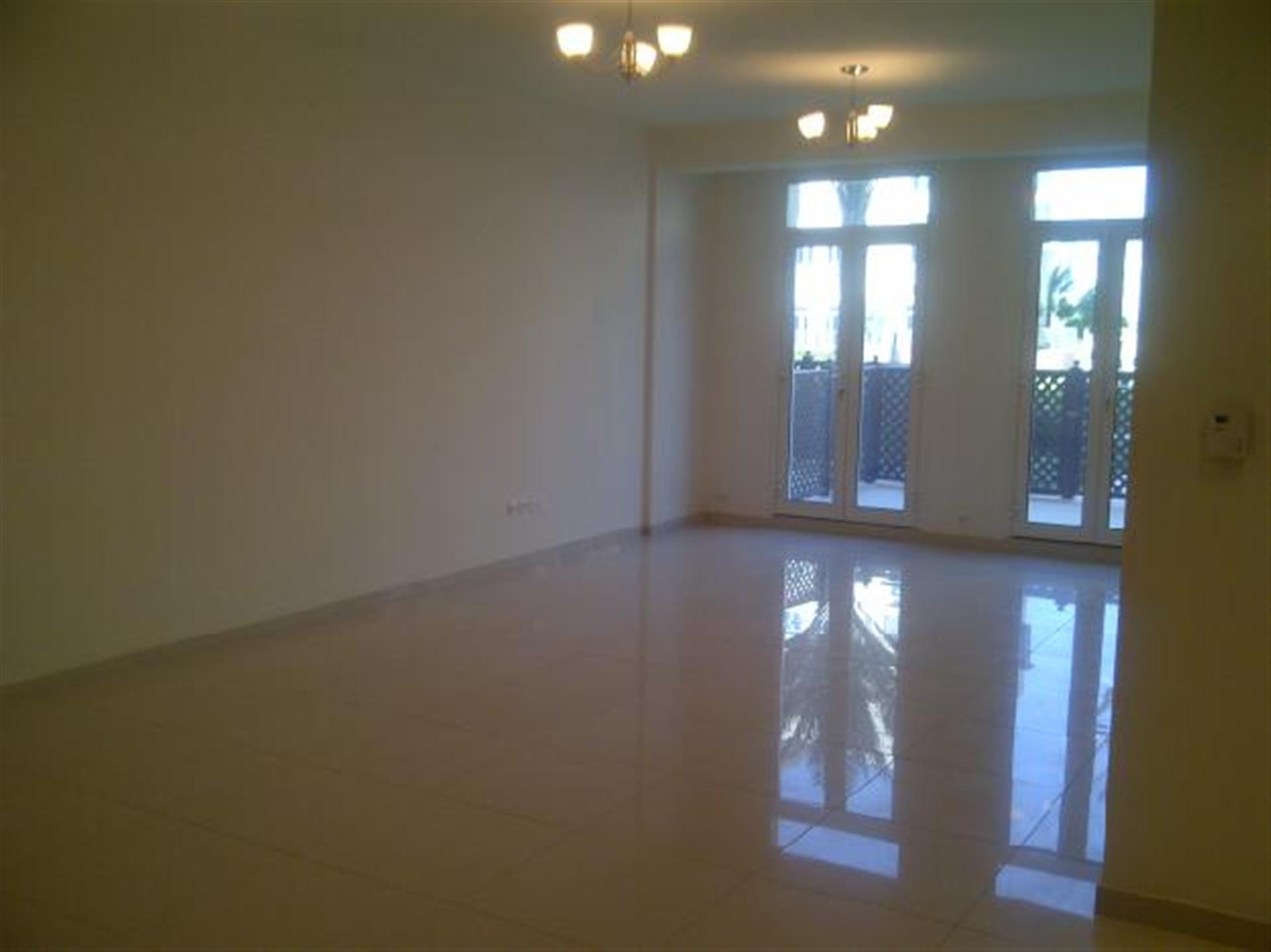 3bhk +maids Townhouse For Aed 3,4 M In Al Furjan, Dubai