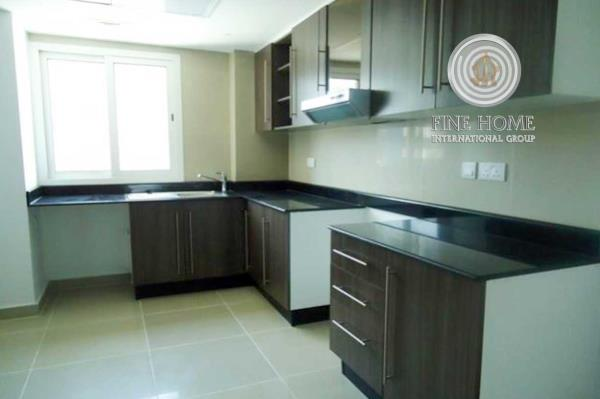 Apartment In Al Reef _ Abu Dhabi (Ap_216_4)