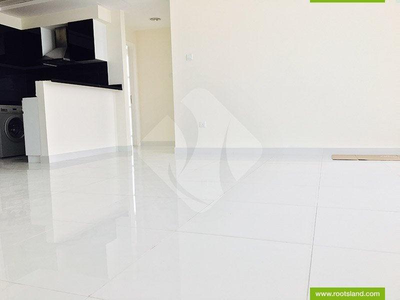 Best price for 2 bedroom apartment in Business Bay