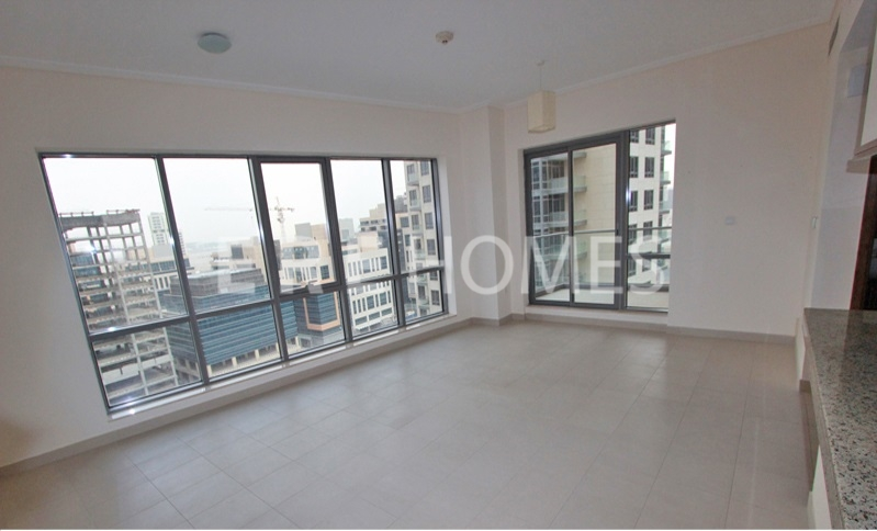 Fantastic Deal Fully Furnished Spacious Apartment Southridge Tower Downtown Dubai Er R 10858