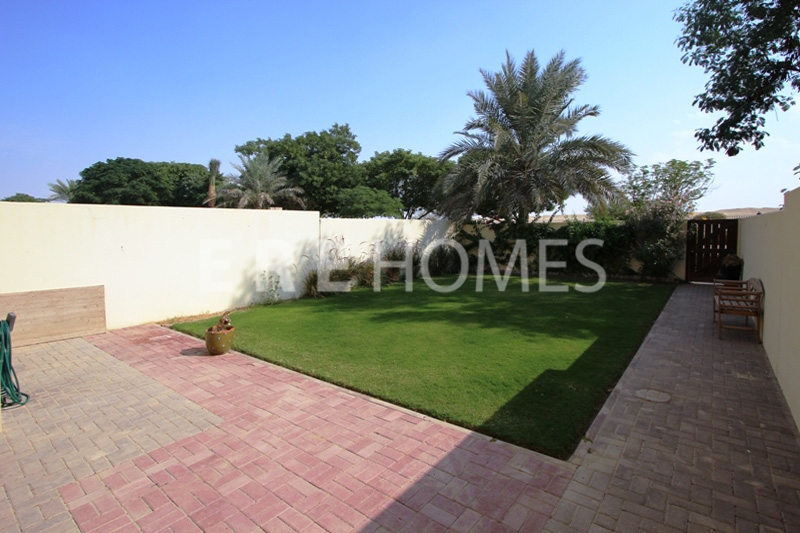 Available November, 3 Bedroom, Type 3m, Al Reem 3 Er R 14424