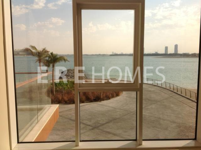 1br In Tiara Tanzanite With Panoramic Views, Er R 15447