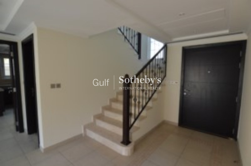 2 B/r Apartment For Sale In Dubailand