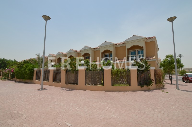 Beautiful New Family Villa At A Great Price Er S 5700