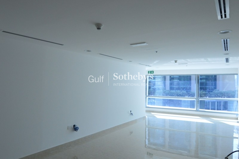Mid Number Immaculately Kept Grand Foyer Garden Home With Atlantis Views-Palm Jumeirah (Er-S-2245)