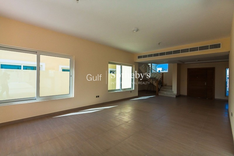 Stunning 4 Bedroom Apartment-Double Terrace With Amazing Sea Views-Shams, Jbr Er S 5612