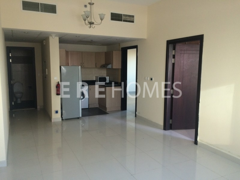 Top Floor 3 Bedroom B Type In Oceana Palm Jumeirah Er-R-10281