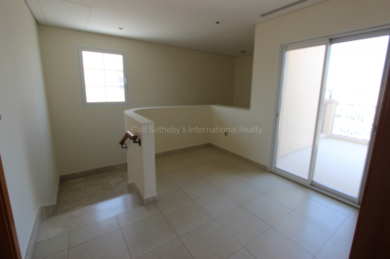 1 Bed Apartment, Burj Views, Downtown Dubai, Er S 3307
