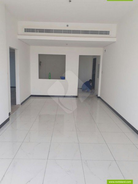 Duplex 1 Bedroom Jumeirah Village Circle  0% Commission