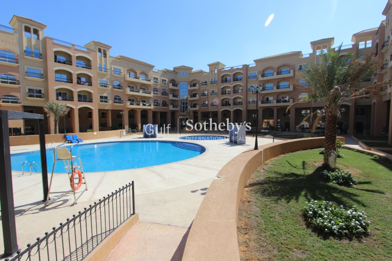 3 Bed Apartment In Jbr Sadaf 4 Available 1 June