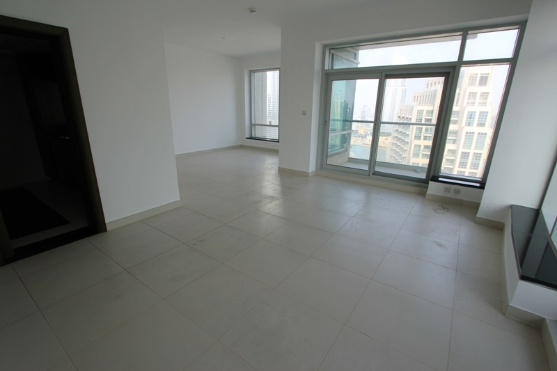Full Burj Khalifa View Largest 2 Bedroom Lofts Central Tower Downtown Dubai Er R 5399