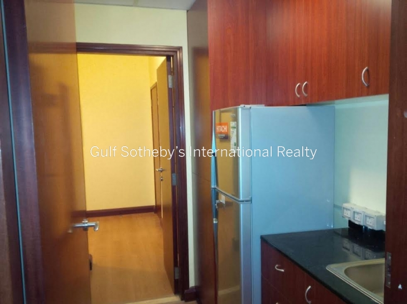 Sea View, Vacant 2 Bedroom Fairmont North Er S 8000