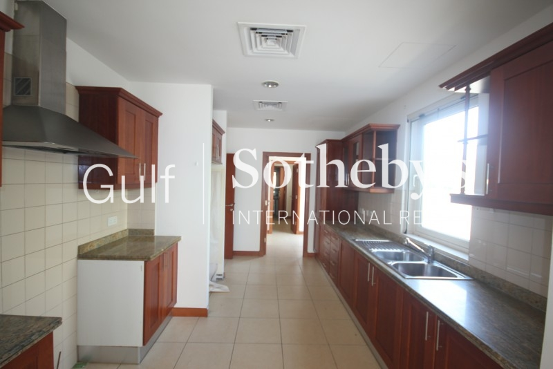 Awesome 3 Bed Luxury Apartment Residences Tower Downtown Dubai Er R 11663