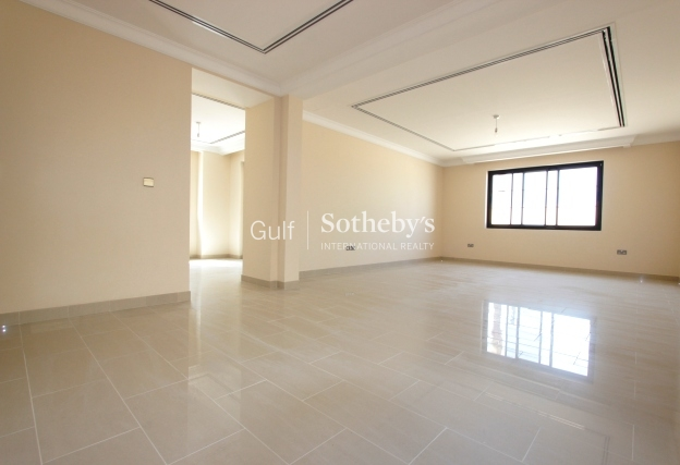 High Floor 2 Bedroom Marina Facing 2 Bedroom Apartment Er S 7251