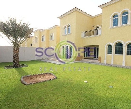 3 Bed Legacy Large-Package 4-Vacant For Sale