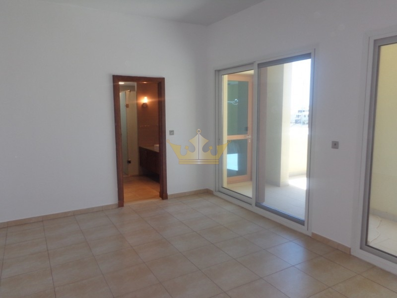 2 Weeks Free of Rent, Marina Residence 1, Palm Jumeirah