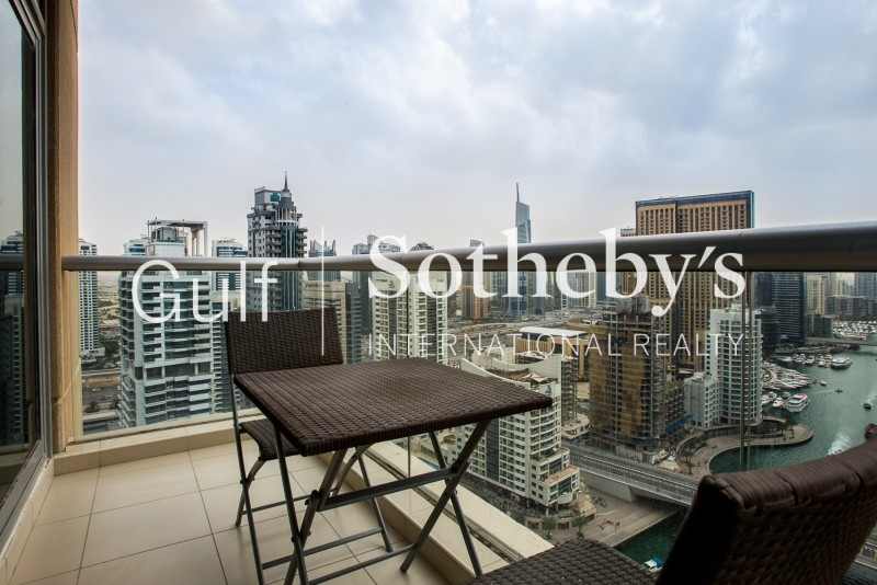 Ready To Move-In-City Walk-3br Unit