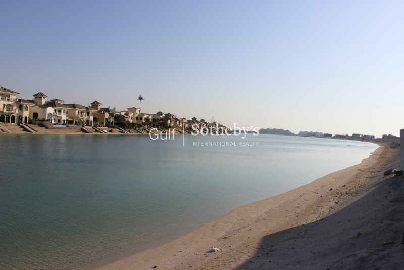 Al Bandar-Upgraded Duplex Penthouse-4br