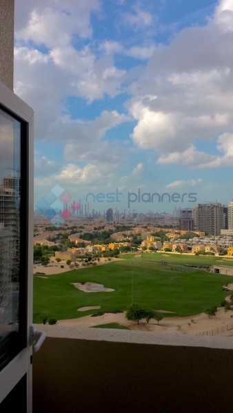 Price To Rent-Beautiful 2 Bedroom Apartment In Royal Residence-