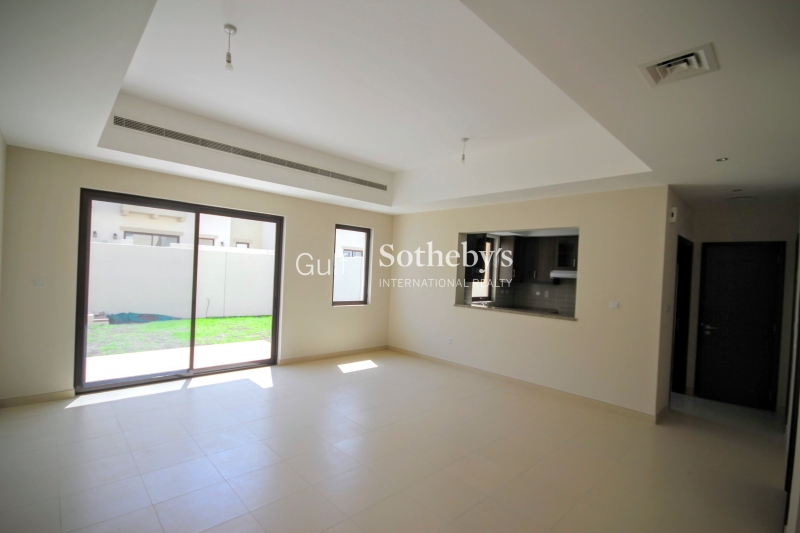 4 Chqs! 185k 2 Chqs 3br Sea View Furnished/unfurnished Rimal, Jbr Er R 14890