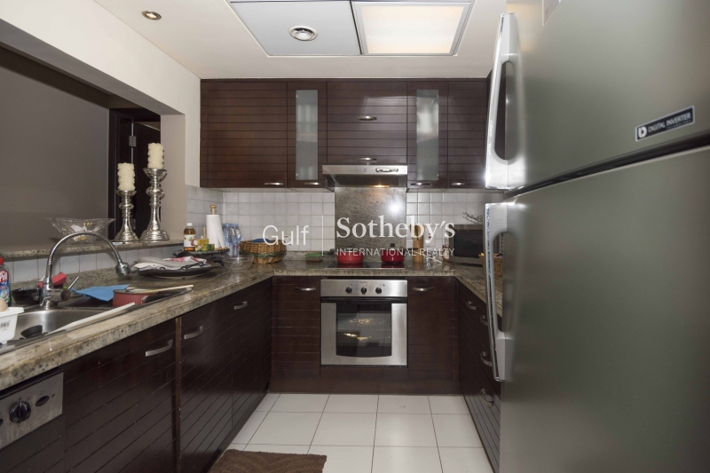 2br In Mosella Residences, The Greens