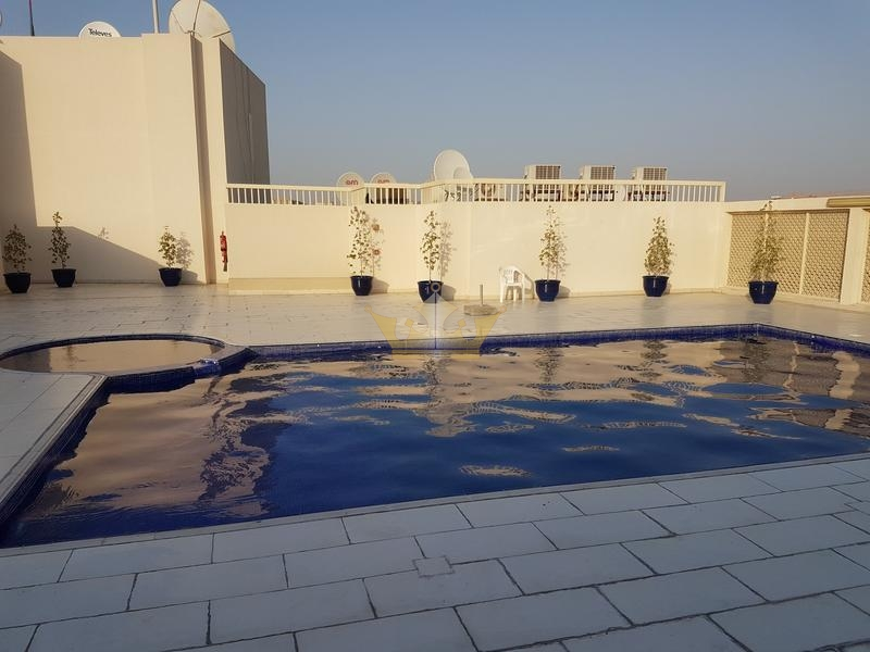 One Bedroom in Al Warsan, High ROI