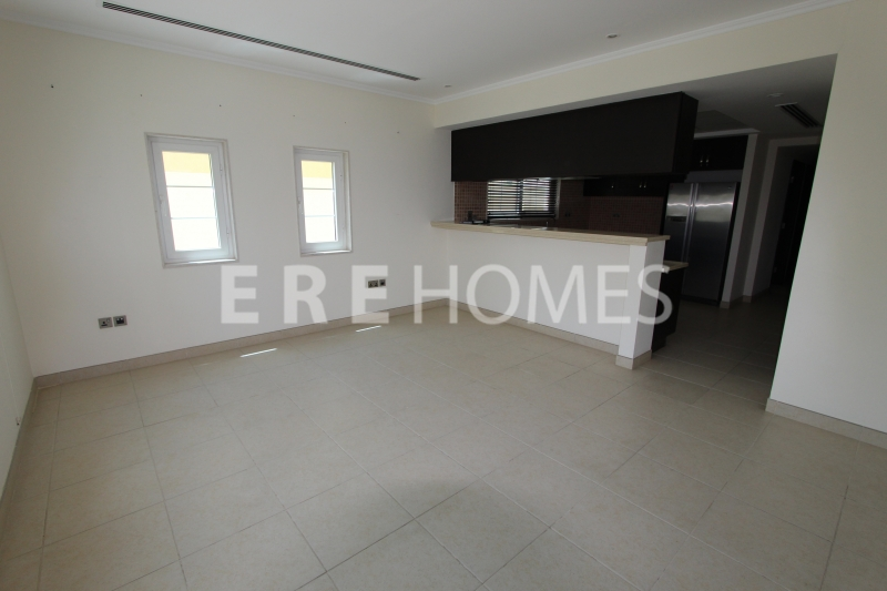 Large 3 Bed Plus Maid Duplex-Ready To View In Panorama Er R 11493