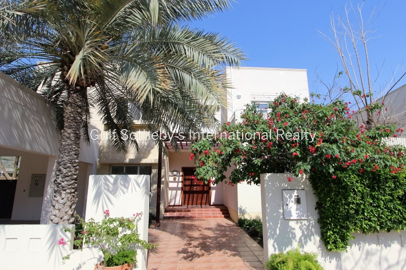 Luxurious Living-One Bedroom In Al Bandar, Al Raha Beach