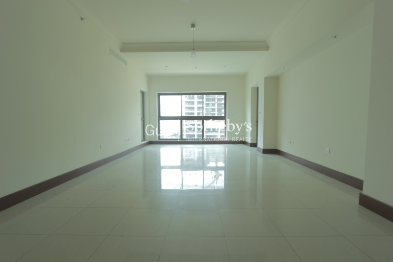 Best Priced C Type Low Floor Vacant Now