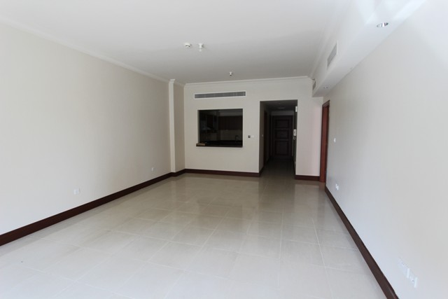 Great Priced Managed 1 Bedroom Property In Golden Mile 1300sq Ft Er R 3568
