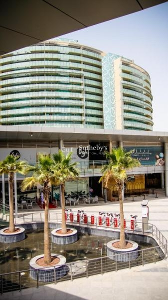 Ready To Move-In-Al Shahla-Vacant 2br
