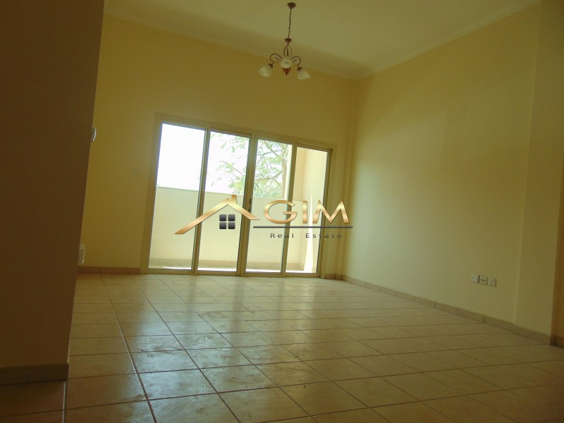 4 Cheques |vacant | 1br In Ewan Residence,dip