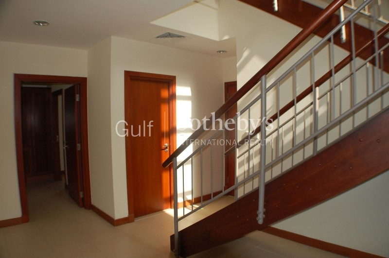 Saheel Gate 4, Type 3, 5 Beds Plus Maids, Vacant, Private Position, 5.5 Million Negotiable Er S 6591