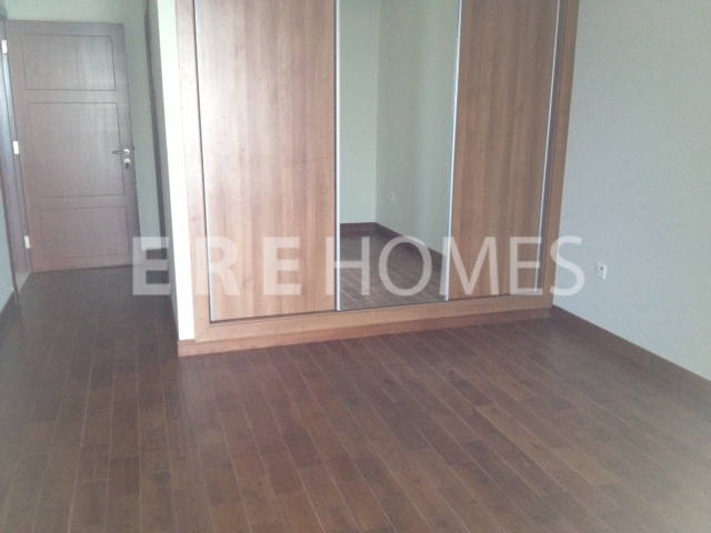 One Bedroom, Full Sea View, 05 0type, 1062sq Ft Er S 7547
