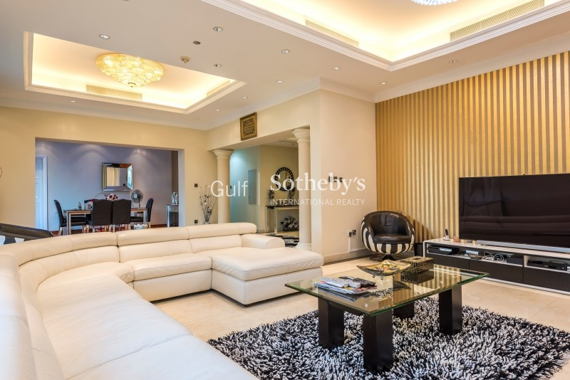 2 Bedroom Plus Maids, Al Seef 2, Jlt, Avl July 15th, Viewings Possible Er R 13388
