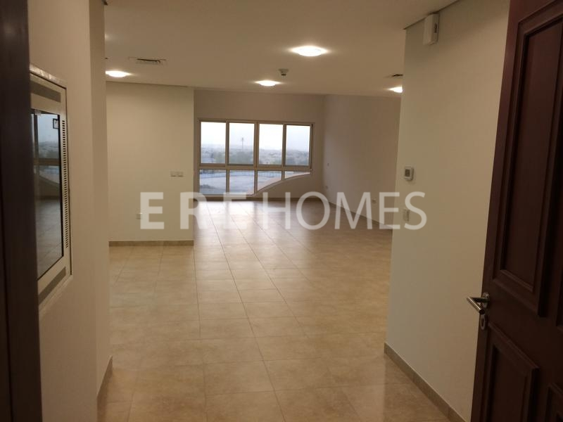 Amazing 2 Bed, Vacant Ready To In European Tower Er R 11448