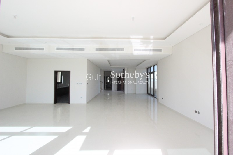 Motivated Seller-Stunning Fully Upgraded 4 Bed Plus Maid Penthouse-Panoramic Sea And Marina Views-Sadaf, Jbr Er S 5407