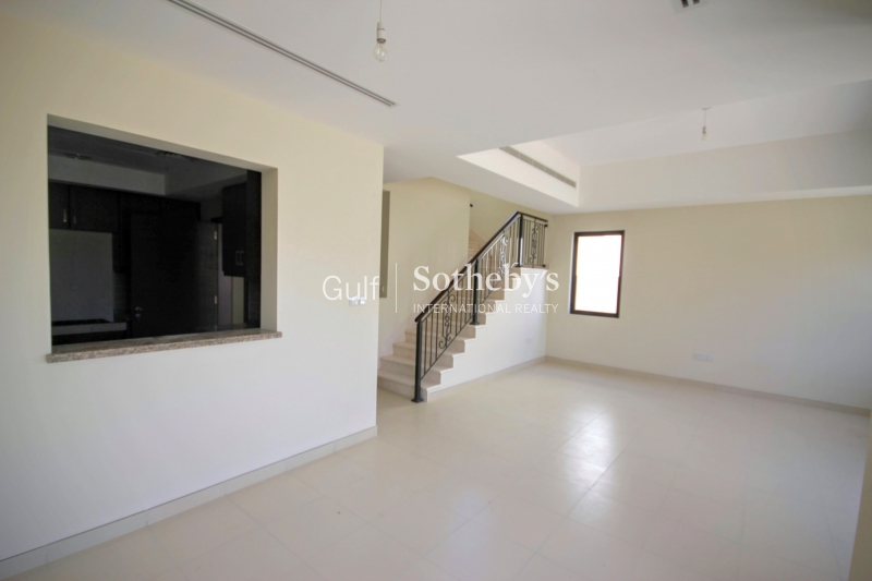 Unique Fully Furnished Euro Gallery View Signature Villa-Palm Jumeirah Er S 3325