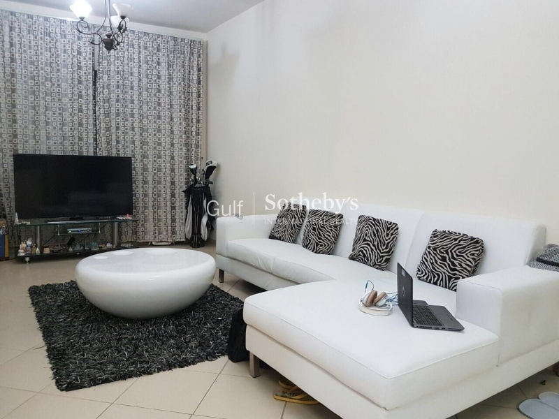 Top Deal-1br Old Town Island-Al Tajer