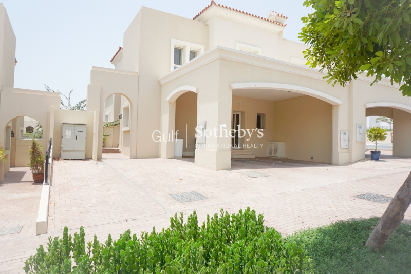 Spacious Two Bed, South Ridge For Sale 4.5m Er S 4253