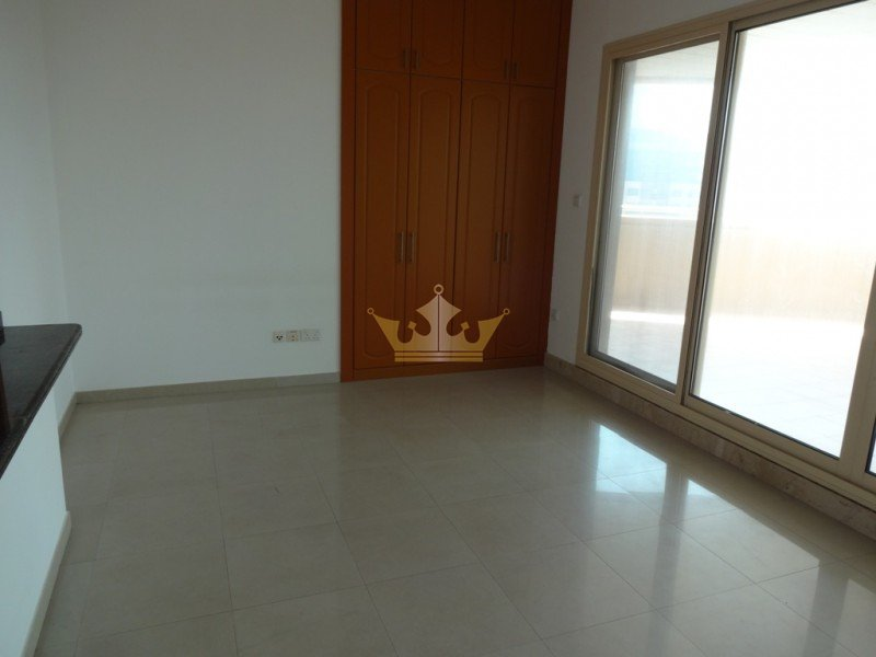 High Floor 2Bedroom in Marina, Close to Metro