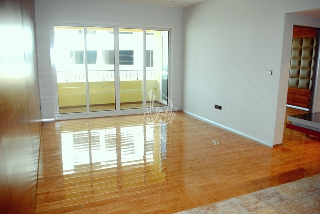 Lovely 1 Br Apartment For Sale In Dubai Lagoon